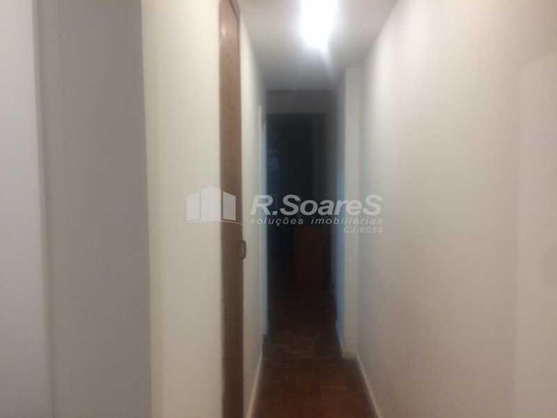 a0f70a61-6bc2-4eba-9909-8d3a86 - Apartamento à venda Rua Gustavo Sampaio,Rio de Janeiro,RJ - R$ 685.000 - GPAP20018 - 8