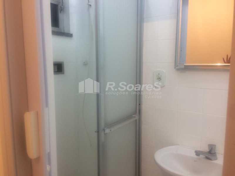 b9d8c6a3-0578-499e-9cd5-b4a4b2 - Apartamento à venda Rua Gustavo Sampaio,Rio de Janeiro,RJ - R$ 685.000 - GPAP20018 - 17