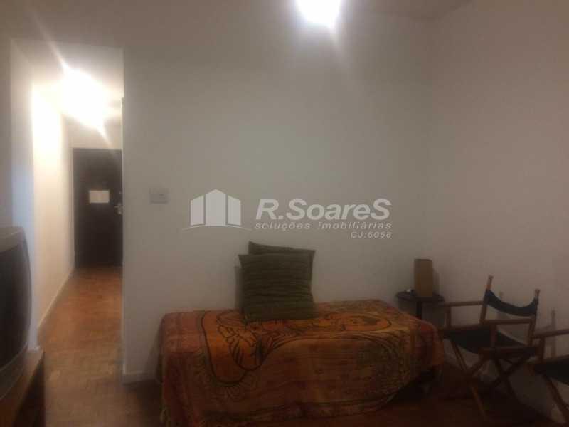 c3f5fa92-a00e-441d-bf98-49a898 - Apartamento à venda Rua Gustavo Sampaio,Rio de Janeiro,RJ - R$ 685.000 - GPAP20018 - 6