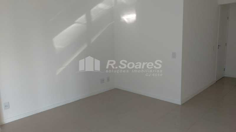 0e190edb-e5eb-4a82-a7bd-5d62d1 - Apartamento 2 quartos à venda Rio de Janeiro,RJ - R$ 680.000 - CPAP20516 - 5
