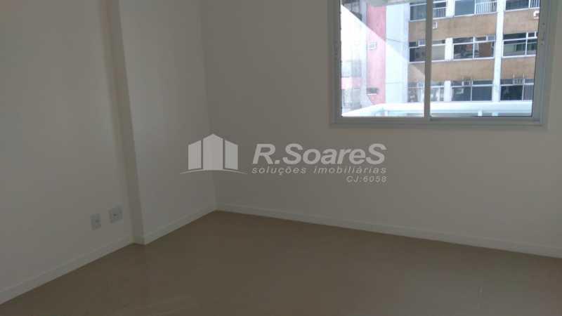 1e4ebf1c-88ca-433f-b8a6-351cbd - Apartamento 2 quartos à venda Rio de Janeiro,RJ - R$ 680.000 - CPAP20516 - 9