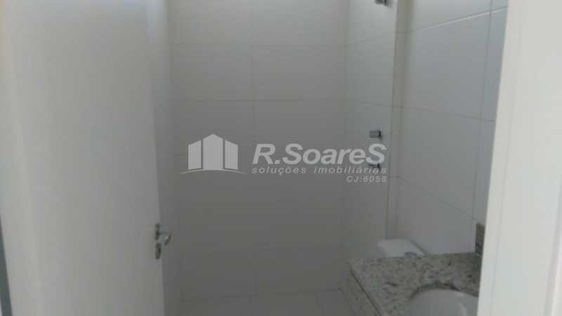 8f5c8721-b66b-4e39-b7bd-12018b - Apartamento 2 quartos à venda Rio de Janeiro,RJ - R$ 680.000 - CPAP20516 - 11