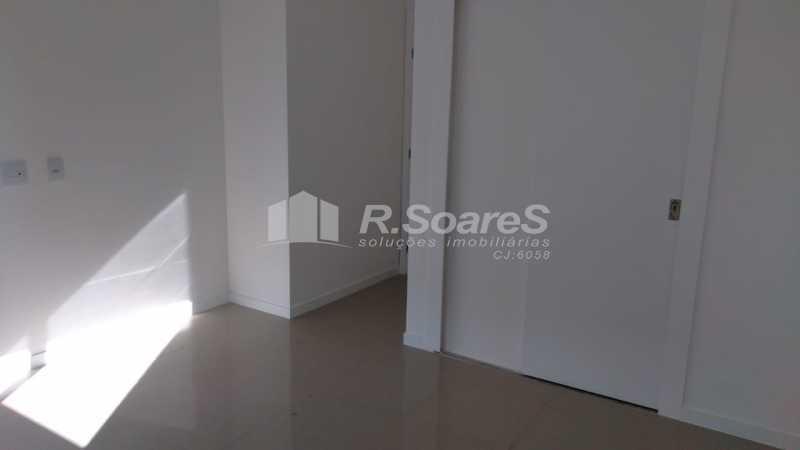 073d1e17-e6d4-4d86-88e9-ff3d18 - Apartamento 2 quartos à venda Rio de Janeiro,RJ - R$ 680.000 - CPAP20516 - 12