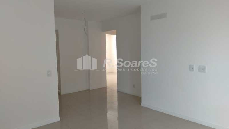 a8a7ed97-66ad-461a-9a09-ced247 - Apartamento 2 quartos à venda Rio de Janeiro,RJ - R$ 680.000 - CPAP20516 - 8