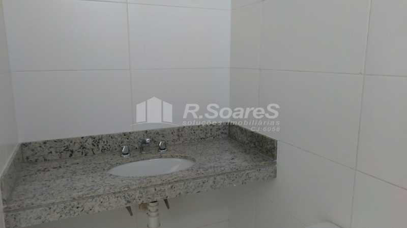 b4c5c926-87fd-44d3-ba97-c0bdb3 - Apartamento 2 quartos à venda Rio de Janeiro,RJ - R$ 680.000 - CPAP20516 - 13