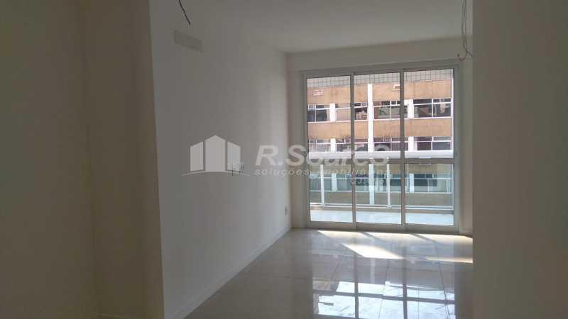 b51bb5bb-1d90-4dec-a464-4e4ec3 - Apartamento 2 quartos à venda Rio de Janeiro,RJ - R$ 680.000 - CPAP20516 - 7