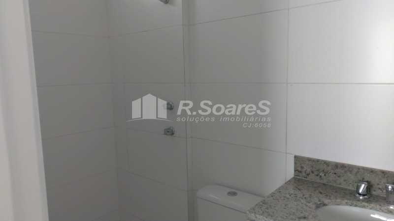 b31977a1-f2c9-4ab3-9aaa-3d194b - Apartamento 2 quartos à venda Rio de Janeiro,RJ - R$ 680.000 - CPAP20516 - 16