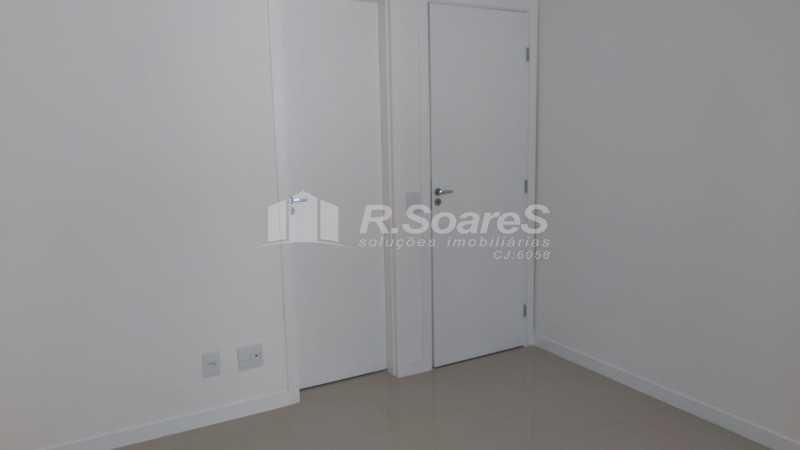 baffe959-c147-4314-86fd-168139 - Apartamento 2 quartos à venda Rio de Janeiro,RJ - R$ 680.000 - CPAP20516 - 15
