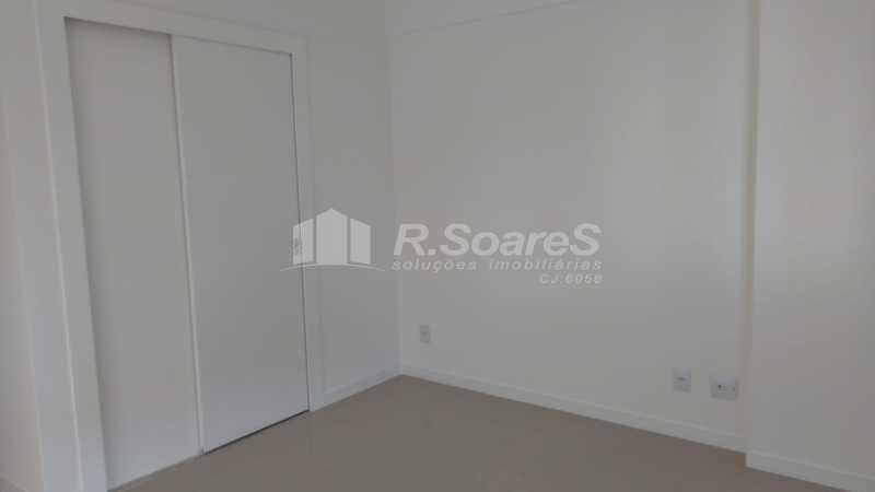 bebf622c-969f-43aa-b1c7-03051f - Apartamento 2 quartos à venda Rio de Janeiro,RJ - R$ 680.000 - CPAP20516 - 20
