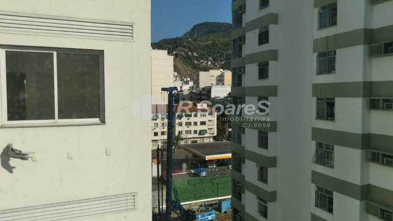 e2db8b7b-43b5-4cd9-88b9-7b8c49 - Apartamento 2 quartos à venda Rio de Janeiro,RJ - R$ 680.000 - CPAP20516 - 21