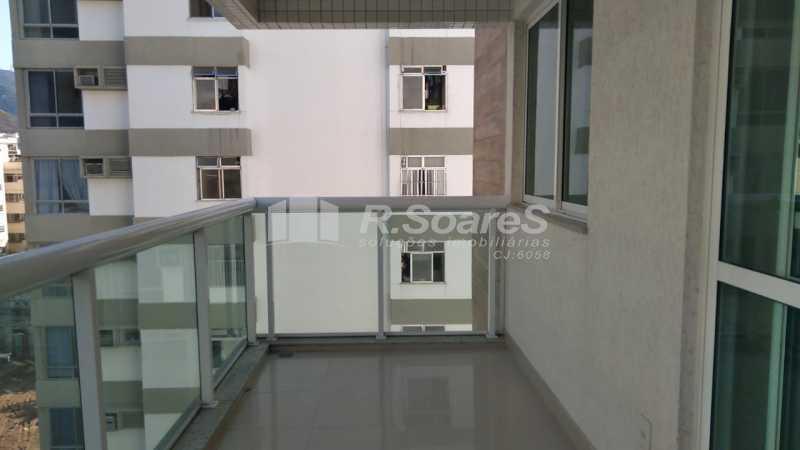 a9cddb6d-cd97-46a7-921f-6f11d2 - Apartamento 2 quartos à venda Rio de Janeiro,RJ - R$ 680.000 - CPAP20516 - 3