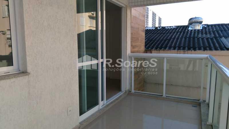 c872bb38-8ec3-483b-a40e-82c31c - Apartamento 2 quartos à venda Rio de Janeiro,RJ - R$ 680.000 - CPAP20516 - 4