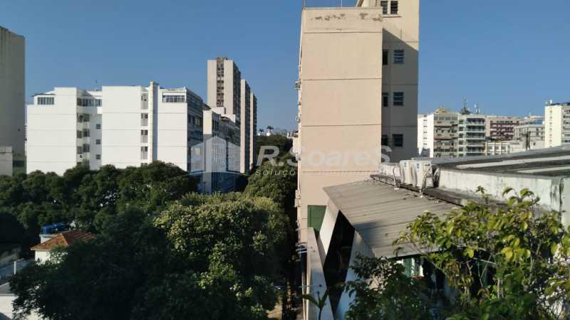 0c2b568a-ebf5-42c2-bb06-e4ada0 - Apartamento 2 quartos à venda Rio de Janeiro,RJ - R$ 700.000 - CPAP20517 - 1