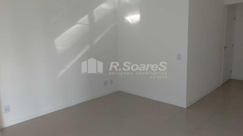0e190edb-e5eb-4a82-a7bd-5d62d1 - Apartamento 2 quartos à venda Rio de Janeiro,RJ - R$ 700.000 - CPAP20517 - 8