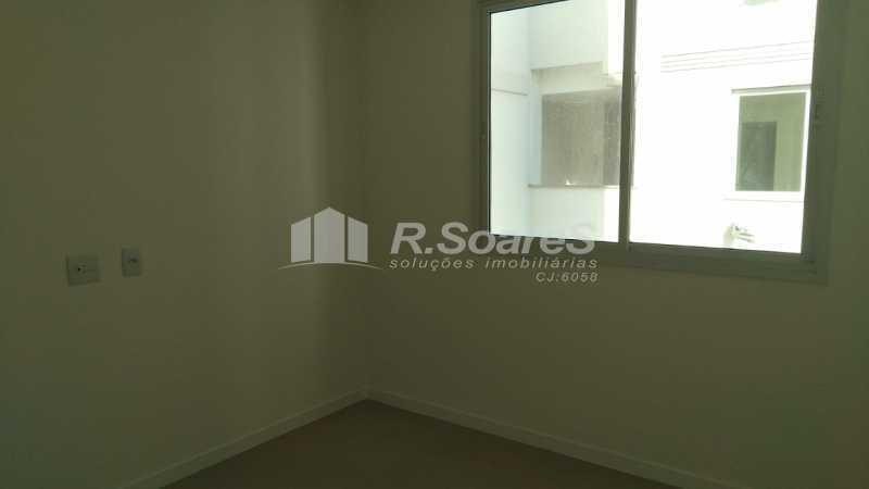 56cd659a-7fed-4b1f-b643-e1a150 - Apartamento 2 quartos à venda Rio de Janeiro,RJ - R$ 700.000 - CPAP20517 - 11