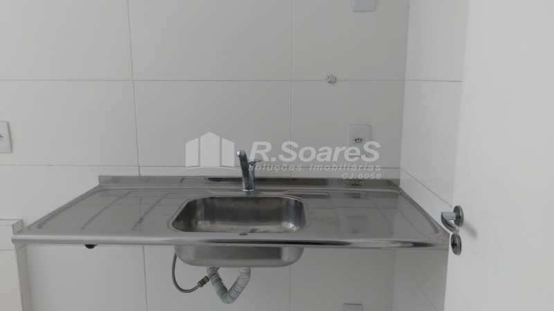 957b4092-d577-4eab-be64-f08851 - Apartamento 2 quartos à venda Rio de Janeiro,RJ - R$ 700.000 - CPAP20517 - 20