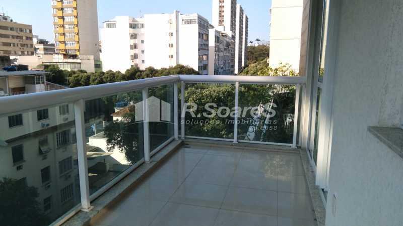 2947de3f-6aa9-4328-a660-b53026 - Apartamento 2 quartos à venda Rio de Janeiro,RJ - R$ 700.000 - CPAP20517 - 3