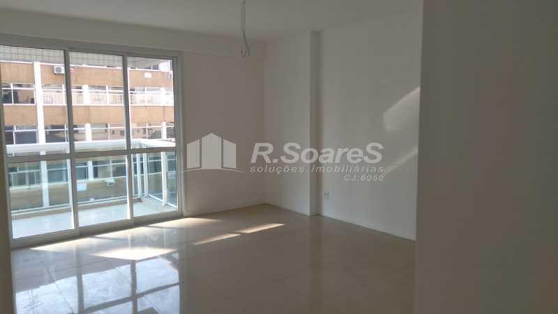 86489d3a-e08a-48f8-86b9-c330a1 - Apartamento 2 quartos à venda Rio de Janeiro,RJ - R$ 700.000 - CPAP20517 - 5