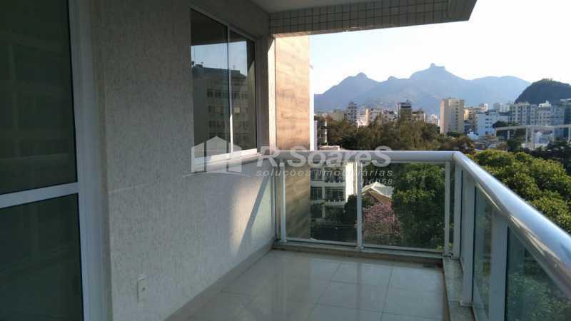 19613608-129c-45e5-a28a-63708e - Apartamento 2 quartos à venda Rio de Janeiro,RJ - R$ 700.000 - CPAP20517 - 4
