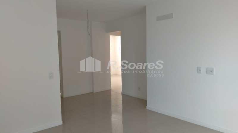 a8a7ed97-66ad-461a-9a09-ced247 - Apartamento 2 quartos à venda Rio de Janeiro,RJ - R$ 700.000 - CPAP20517 - 7