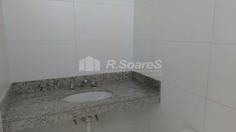 b4c5c926-87fd-44d3-ba97-c0bdb3 - Apartamento 2 quartos à venda Rio de Janeiro,RJ - R$ 700.000 - CPAP20517 - 14