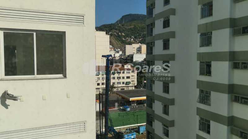 e2db8b7b-43b5-4cd9-88b9-7b8c49 - Apartamento 2 quartos à venda Rio de Janeiro,RJ - R$ 700.000 - CPAP20517 - 18
