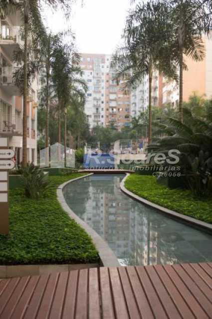 2e66887c-ea10-44ef-82dc-5788c4 - Apartamento 2 quartos à venda Rio de Janeiro,RJ - R$ 635.000 - GPAP20020 - 1