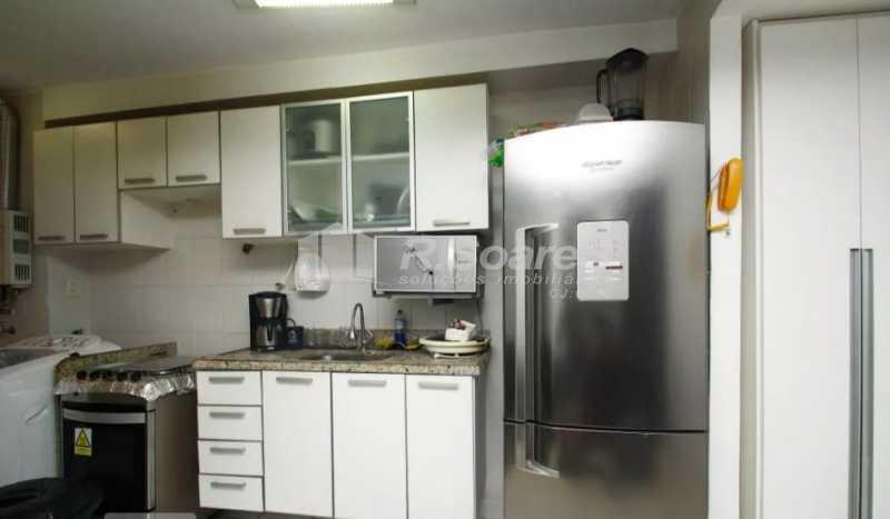3ada2a2a-5704-49c5-9ff7-45468d - Apartamento 2 quartos à venda Rio de Janeiro,RJ - R$ 635.000 - GPAP20020 - 17