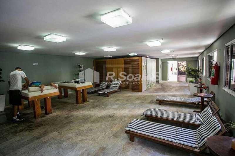 3c23ba94-5999-4ec9-bcc2-fe7dc1 - Apartamento 2 quartos à venda Rio de Janeiro,RJ - R$ 635.000 - GPAP20020 - 4