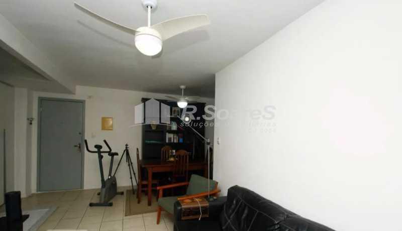 6b8ca9fc-434a-43d1-8635-93d22b - Apartamento 2 quartos à venda Rio de Janeiro,RJ - R$ 635.000 - GPAP20020 - 9