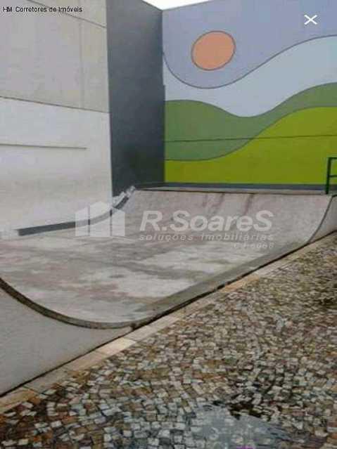 7ac73ec0-d843-4f13-91c1-653d0a - Apartamento 2 quartos à venda Rio de Janeiro,RJ - R$ 635.000 - GPAP20020 - 6