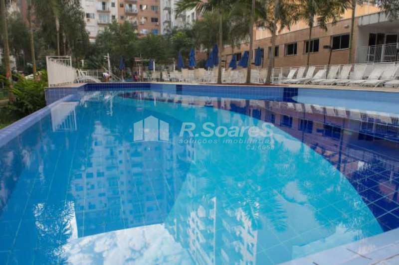 7bfaa881-31c7-470b-a784-2cb350 - Apartamento 2 quartos à venda Rio de Janeiro,RJ - R$ 635.000 - GPAP20020 - 3