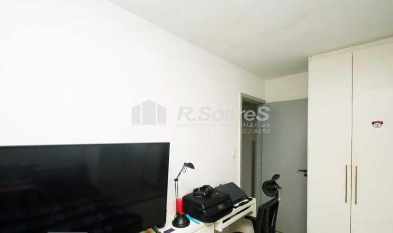 8d3deef6-f8dd-42c0-979c-f47c2b - Apartamento 2 quartos à venda Rio de Janeiro,RJ - R$ 635.000 - GPAP20020 - 14