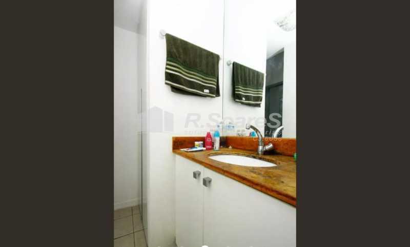 10e757ca-cfbe-47e0-8531-da81d5 - Apartamento 2 quartos à venda Rio de Janeiro,RJ - R$ 635.000 - GPAP20020 - 22