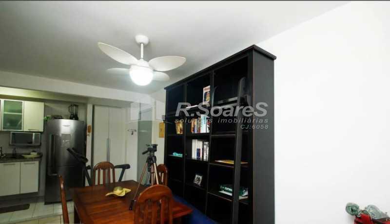 39c8eb76-2c54-4f4e-82b7-dc4d5d - Apartamento 2 quartos à venda Rio de Janeiro,RJ - R$ 635.000 - GPAP20020 - 11