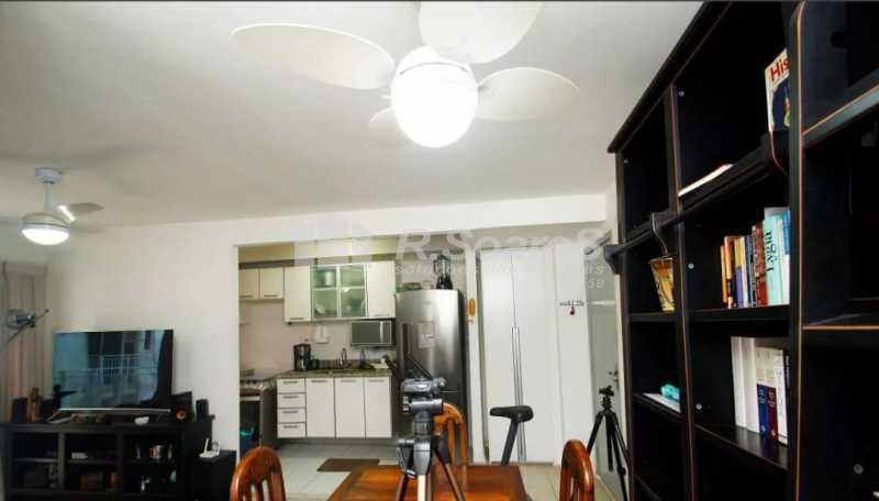72cd74fe-1740-4702-8b96-873668 - Apartamento 2 quartos à venda Rio de Janeiro,RJ - R$ 635.000 - GPAP20020 - 7
