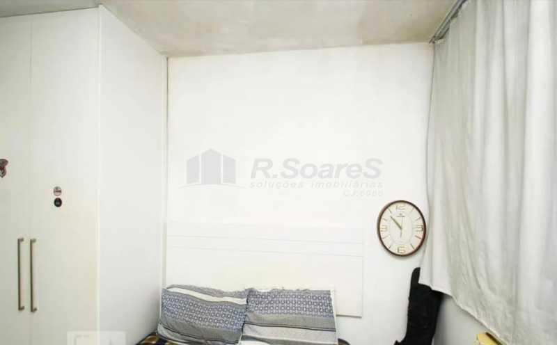 82d9c186-ebc4-45a7-98e1-59ff5b - Apartamento 2 quartos à venda Rio de Janeiro,RJ - R$ 635.000 - GPAP20020 - 21
