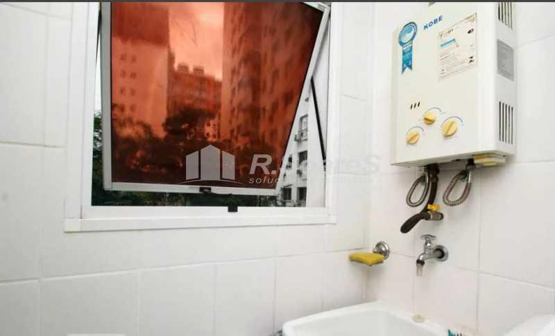 441d49bd-1876-4b62-a419-3014a7 - Apartamento 2 quartos à venda Rio de Janeiro,RJ - R$ 635.000 - GPAP20020 - 24