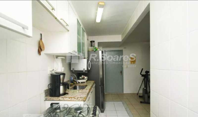 655ac67f-0d7b-4760-a393-003cd8 - Apartamento 2 quartos à venda Rio de Janeiro,RJ - R$ 635.000 - GPAP20020 - 18