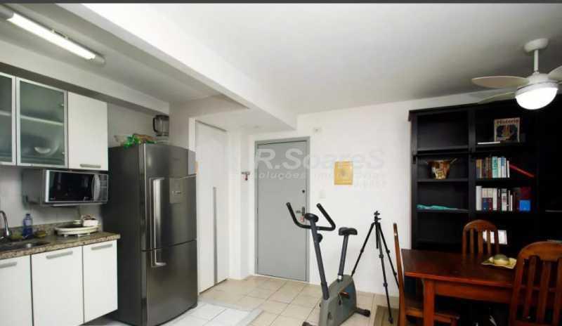 892b3a95-c6eb-4c76-a66d-9cbc57 - Apartamento 2 quartos à venda Rio de Janeiro,RJ - R$ 635.000 - GPAP20020 - 13