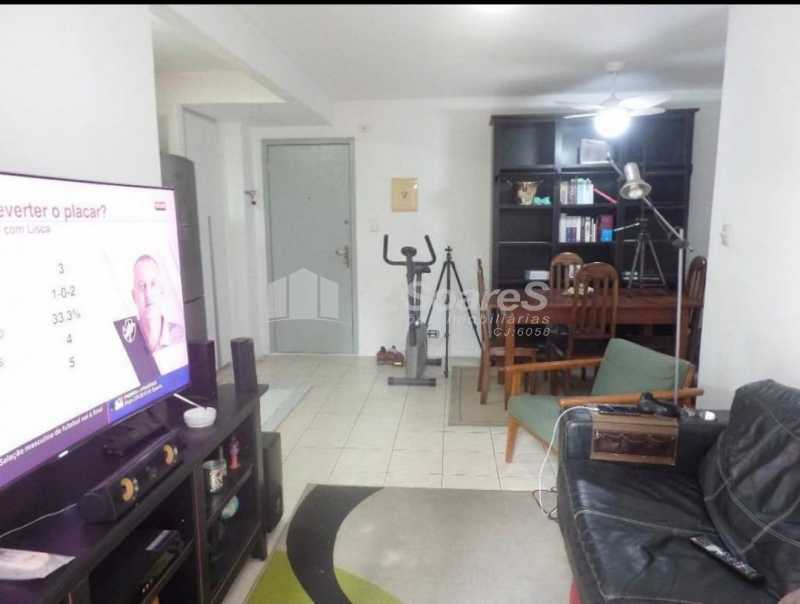 3103e03d-47e7-4e50-b780-b44610 - Apartamento 2 quartos à venda Rio de Janeiro,RJ - R$ 635.000 - GPAP20020 - 15