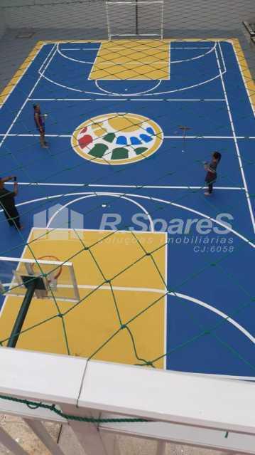 3864f344-1c69-4223-960d-d2bb95 - Apartamento 2 quartos à venda Rio de Janeiro,RJ - R$ 635.000 - GPAP20020 - 28