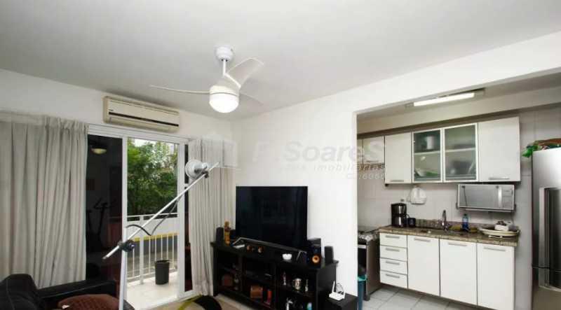 aaf1675f-6bef-4bcb-acf6-cd0aa5 - Apartamento 2 quartos à venda Rio de Janeiro,RJ - R$ 635.000 - GPAP20020 - 12