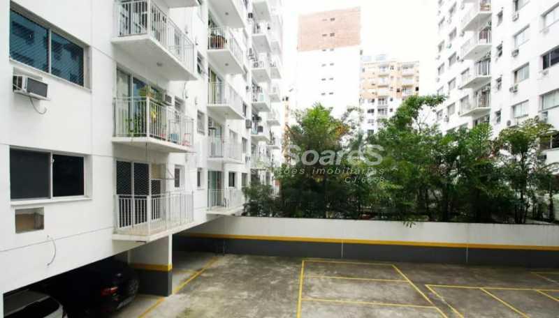 af01f422-e971-434e-81ae-cc532a - Apartamento 2 quartos à venda Rio de Janeiro,RJ - R$ 635.000 - GPAP20020 - 27