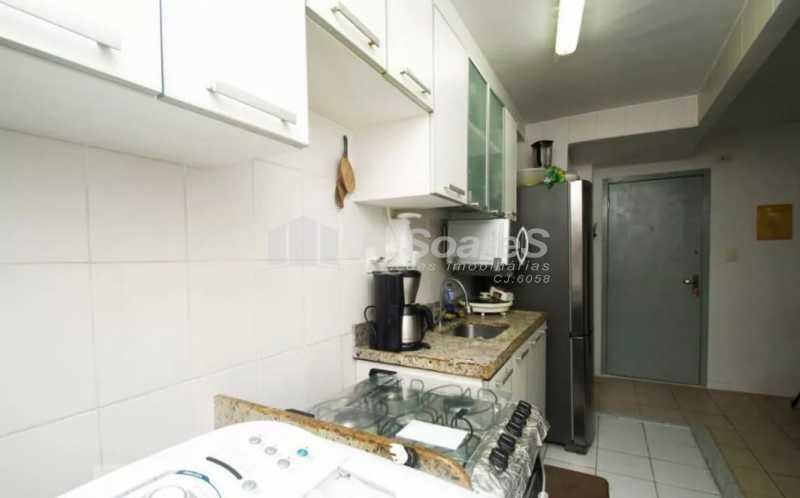 b0ac3cb3-3c70-405a-9e95-b484d1 - Apartamento 2 quartos à venda Rio de Janeiro,RJ - R$ 635.000 - GPAP20020 - 25
