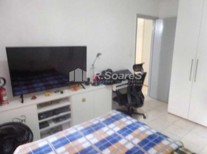 ea062474-b16c-473b-8238-768d1a - Apartamento 2 quartos à venda Rio de Janeiro,RJ - R$ 635.000 - GPAP20020 - 20