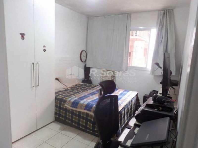 f70cb70b-b42d-4b35-9654-cd47be - Apartamento 2 quartos à venda Rio de Janeiro,RJ - R$ 635.000 - GPAP20020 - 19