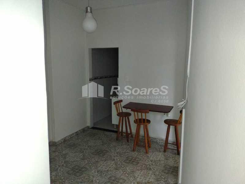 520102556937657 - Apartamento de 2 quartos no centro - CPAP20518 - 7