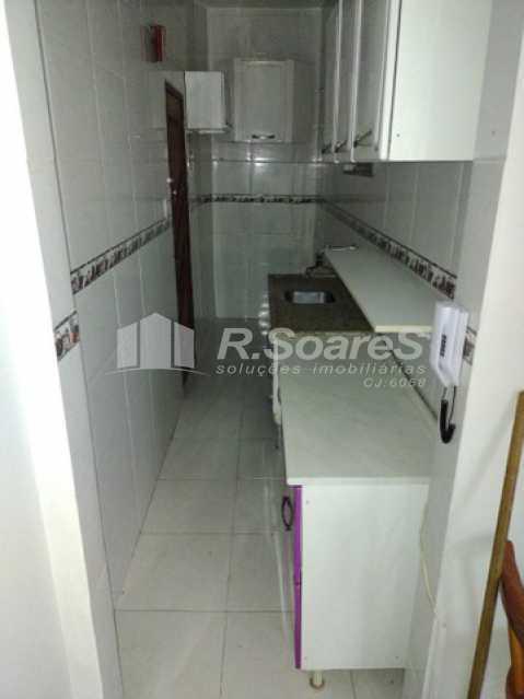 520102679263887 - Apartamento de 2 quartos no centro - CPAP20518 - 14