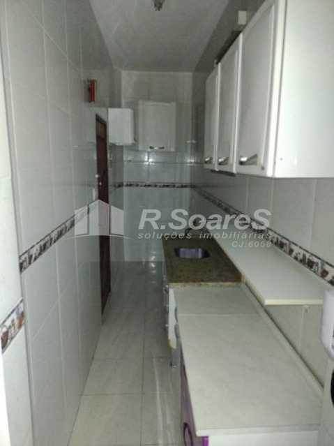 523151791986894 - Apartamento de 2 quartos no centro - CPAP20518 - 13